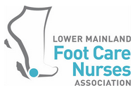 Lower Mainland Foot Care Nurses Association